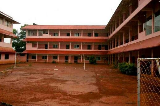 List of Colleges Offering Microbiology in Kerela