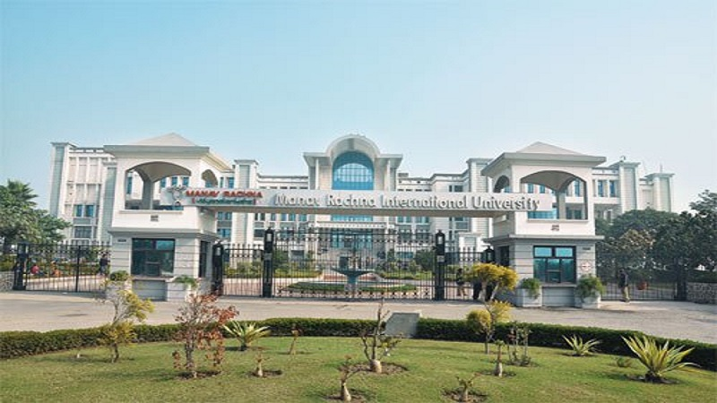 BBA Colleges in Delhi Direct Admission