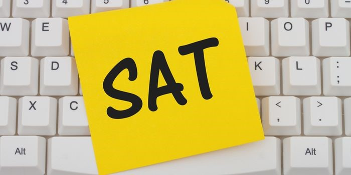 List of Colleges That Don't Require SAT