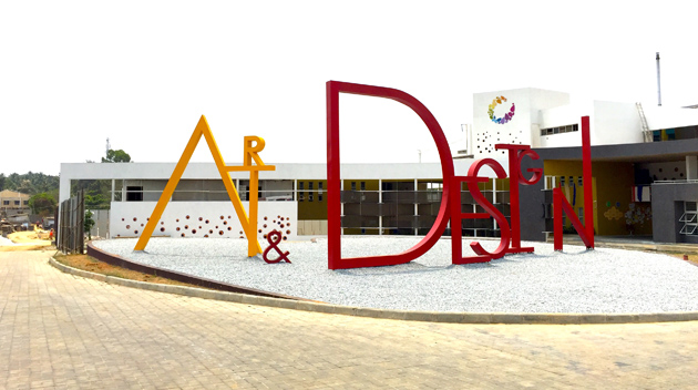 Best Fashion Designing Colleges in Bangalore