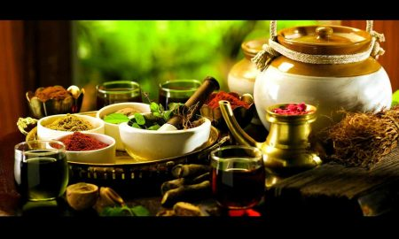List of Top Ayurvedic Colleges in India