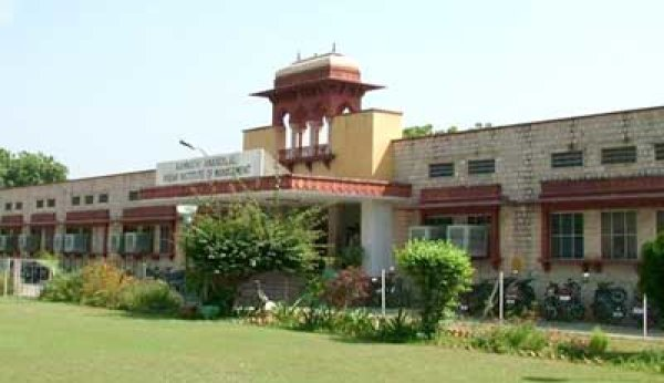 Top B Schools in Jaipur