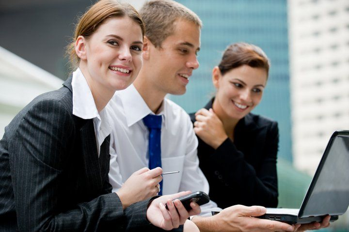 Back Office Executive Jobs In Delhi