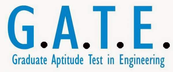 Top Institutes in India For Gate Coaching