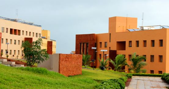 Top B Schools in India Other Than IIM's