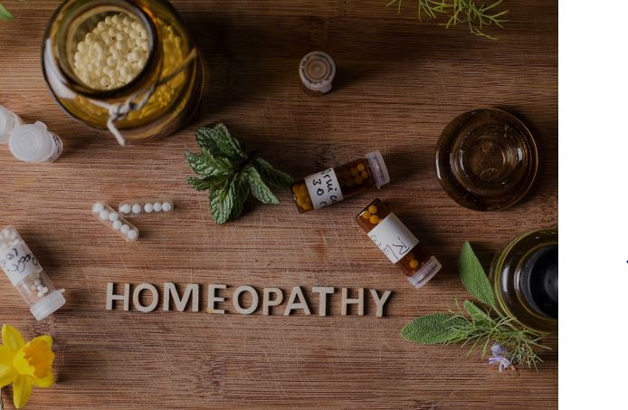 List of Jobs in Delhi Homeopathic Trust
