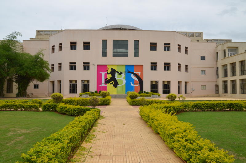Top B Schools in Andhra Pradesh