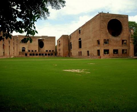 Top 20 MBA Colleges in India