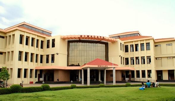 Top 10 Government Marine Engineering Colleges in India