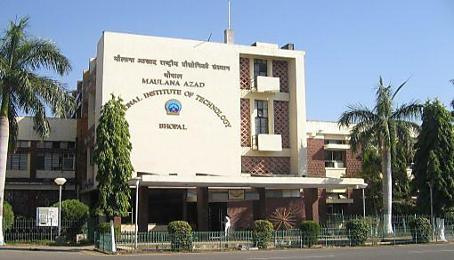 Colleges in India For Mechanical Engineering