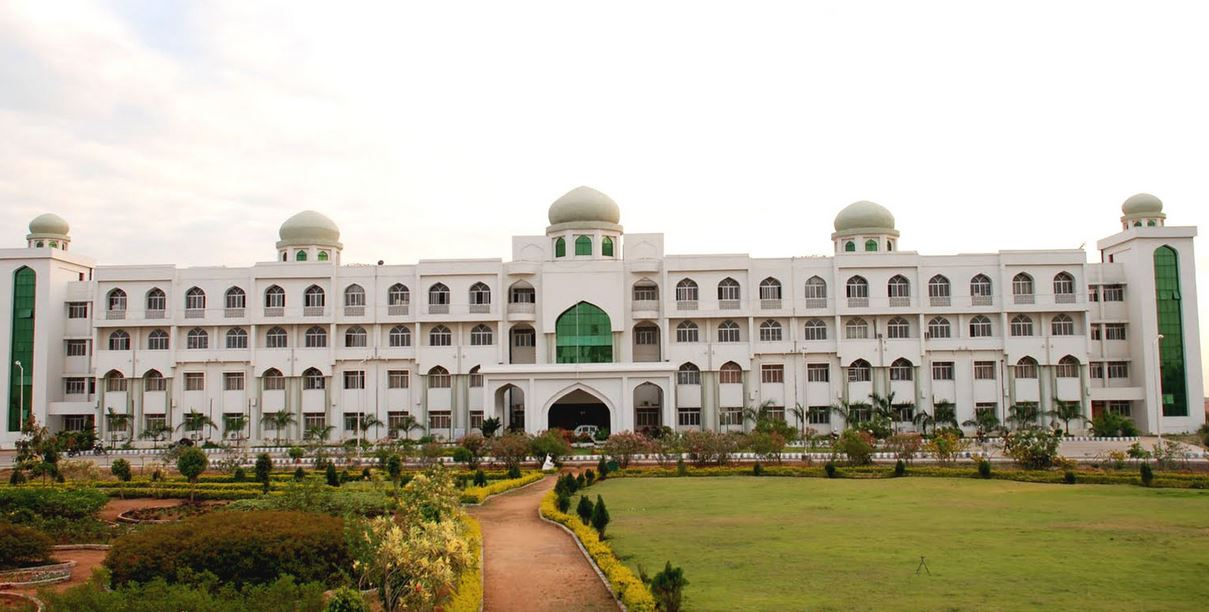 Best Junior Colleges in Akola For Science