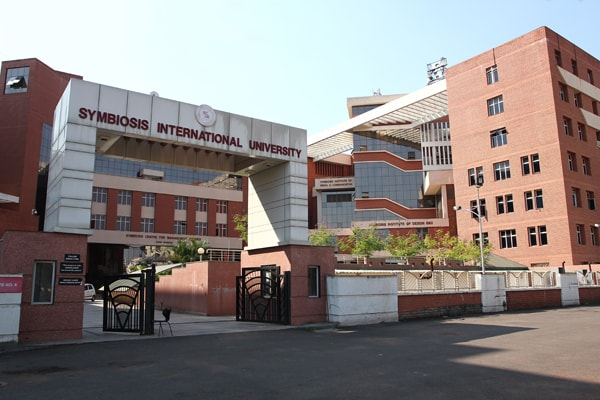 Top MBA Colleges in Maharashtra