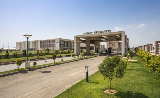 Colleges in India For Mechatronics