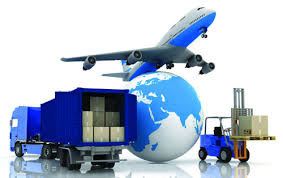 Export And Import Companies Jobs in Delhi