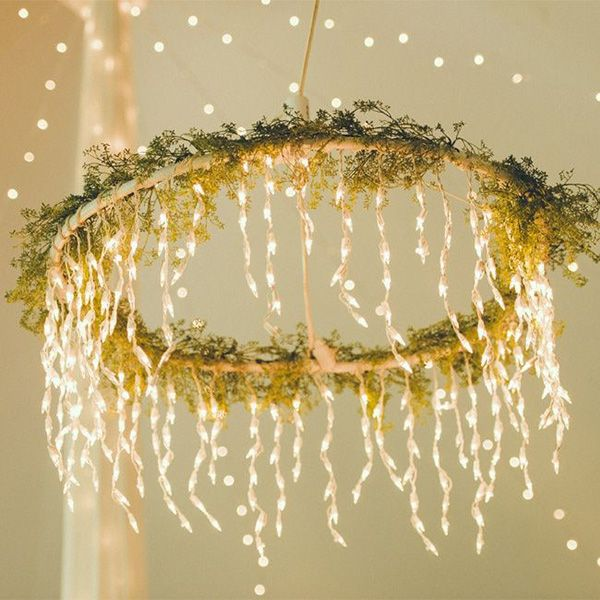 Affordable DIY Party Ideas