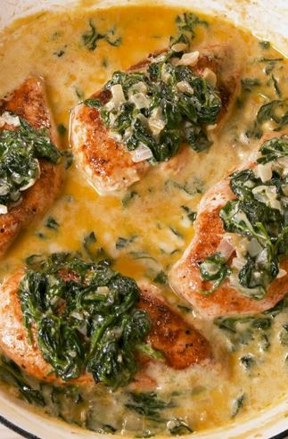 Easy And Affordable Meat Dishes