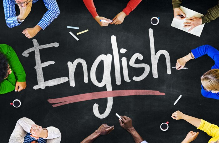 Top 10 Spoken English Institutes in Hyderabad