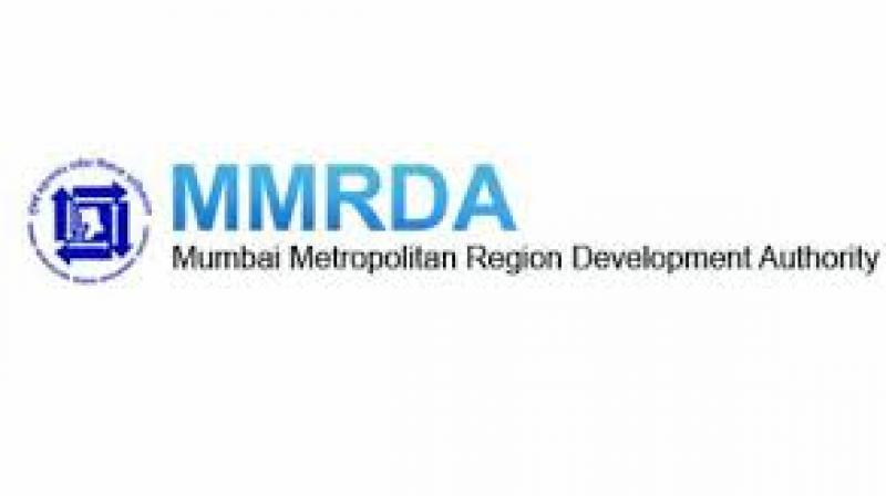 Mumbai Metropolitan Region Development Authority