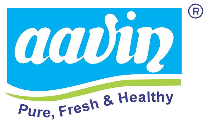 AAVIN Recruitment 2019 Vellore