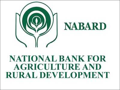WWW.NABARD.ORG Recruitment