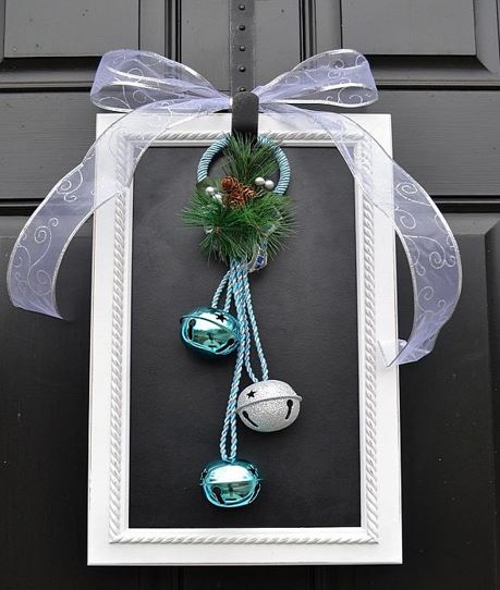 Simple And Affordable DIY Christmas Decorations