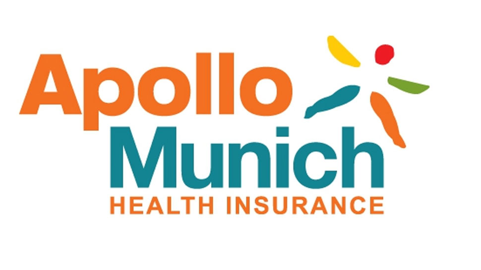 Top 10 Health Insurance Companies in India