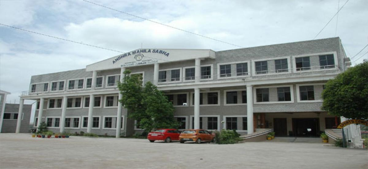 Obul Reddy School Admission