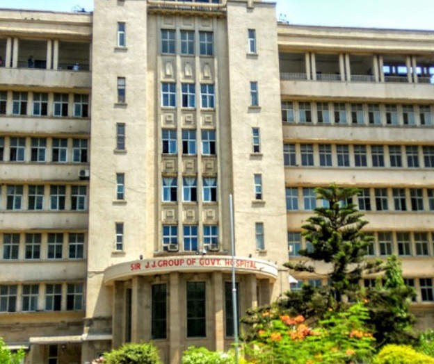 Best Medical Colleges in Mumbai