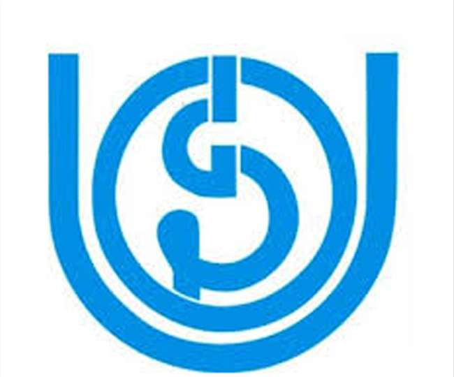 IGNOU 2nd Year Admission