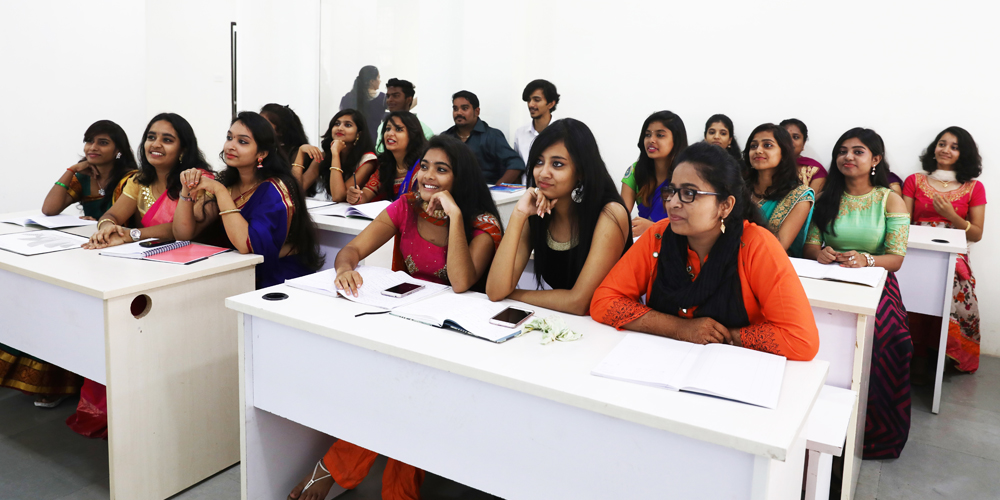 List Of Fashion Designing Colleges In Bangalore You Might Want To Consider
