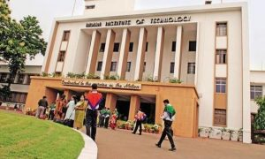 Top IIT Coaching Institutes