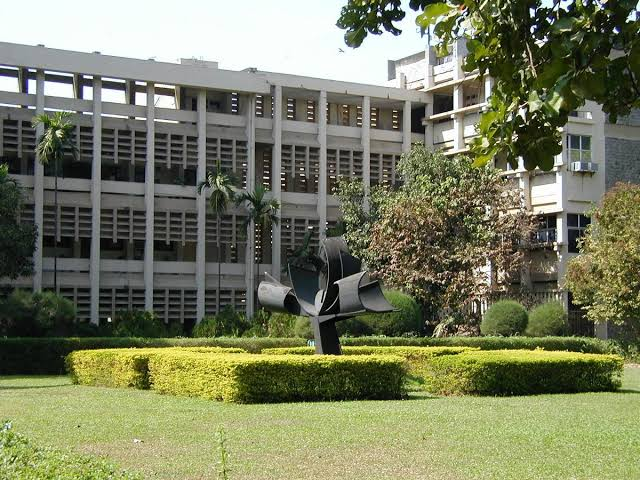 Best Government Engineering Colleges in India