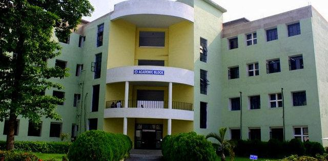 Top MBA Colleges in Kolkata