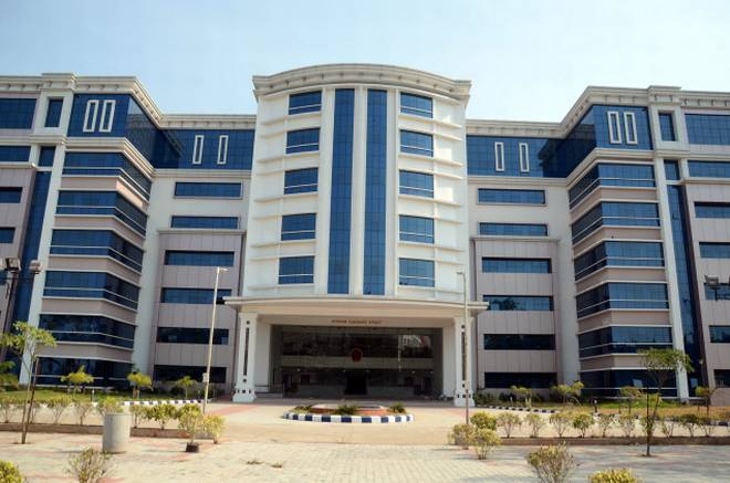 Top 10 Government Medical Colleges in Tamil Nadu 2019
