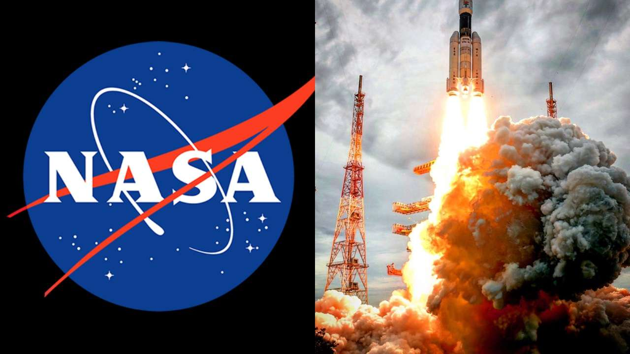 Top 5 Space Agency in World