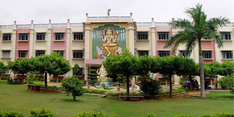 Satya Sai School Indore Admission 2020