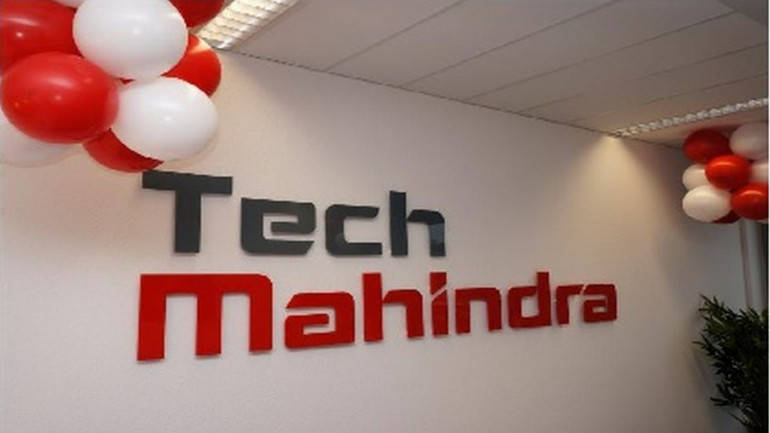 Top 5 IT Companies in India
