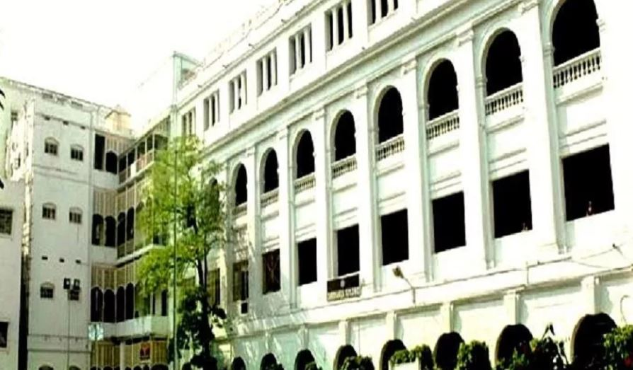 Best Law Colleges in Kolkata