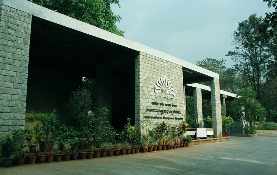 MBA Colleges With Best Placement Records in India