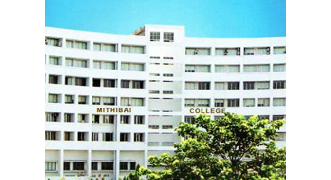 Top 10 Colleges in Mumbai For Science