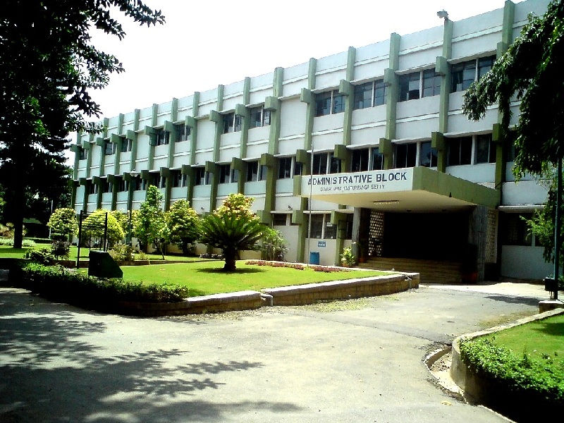 RV College of Engineering