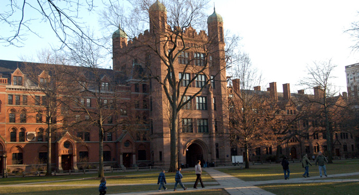 Best Medical Colleges in The World