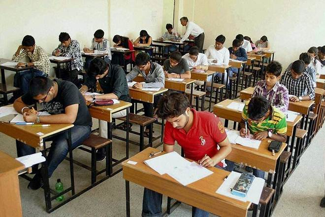 NEET 2019 Cut Off For Government Colleges