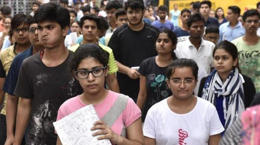 NEET 2019 Cut Off For Government Colleges in Maharashtra