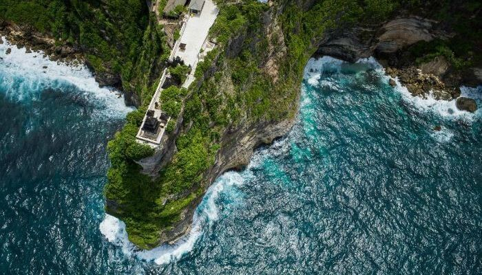 Best Places to Visit in Bali