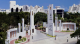 Engineering Colleges in Tamil Nadu