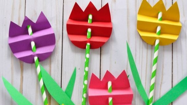 Diy Crafts For Girls You Might Want To Know About