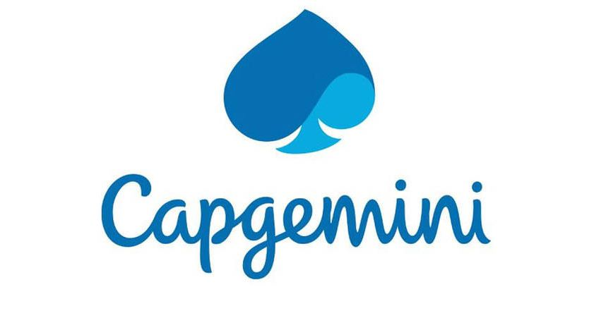 Capgemini Exam Pattern