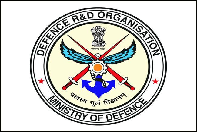 DRDO MTS Exam Pattern