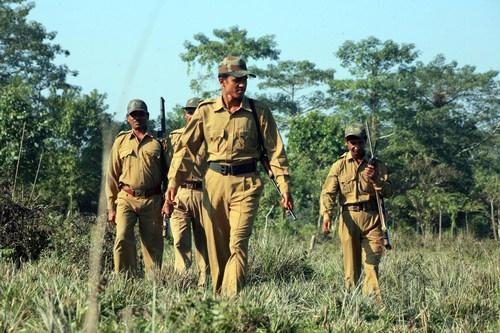 Delhi Forest Guard Exam Date 2020